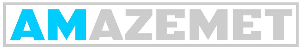 amazemet.com